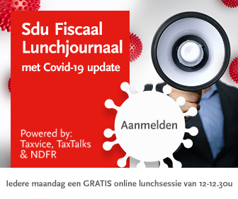 Lunchjournaal